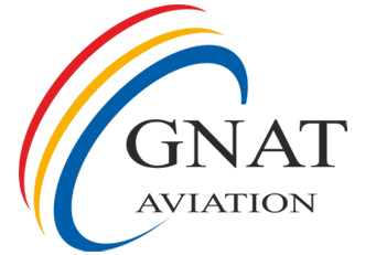 Gnat Aviation